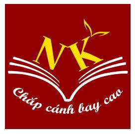 Luyện Thi Nguyễn Khuyến